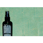 Tattered Angels - Glimmer Mist Spray - Limited Edition - 2 Ounce Bottle - Gum Drop, CLEARANCE