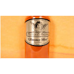 Tattered Angels - Glimmer Mist Spray - 2 Ounce Bottle - Mimosa