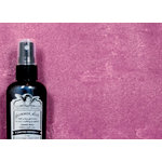 Tattered Angels - Glimmer Mist Spray - Limited Edition - 2 Ounce Bottle - Pomegranate, CLEARANCE