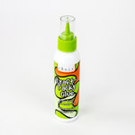 Tonic Studios - Funky Glue - Craft Tacky Glue - 120ml