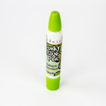 Tonic Studios - Funky Glue - Pen - 29.5ml