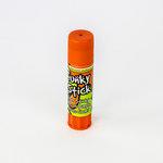 Tonic Studios - Funky Stick - 8g