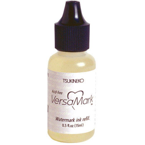 VersaMarker Watermark Ink Refill