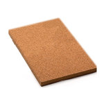 Timeless Touches - Cork Board, CLEARANCE