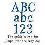 Fonts - Lettering Delights - Abrasive (Windows)