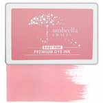 Umbrella Crafts - Premium Dye Ink Pad - Baby Pink