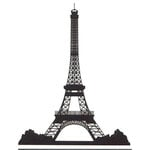 Leaky Shed Studio - Cardstock Die Cuts - Eiffel Tower