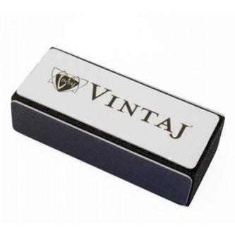 Vintaj Metal Brass Company - Metal Reliefing Block