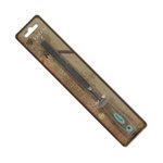 Vintaj Metal Brass Company - Tools - Metal File