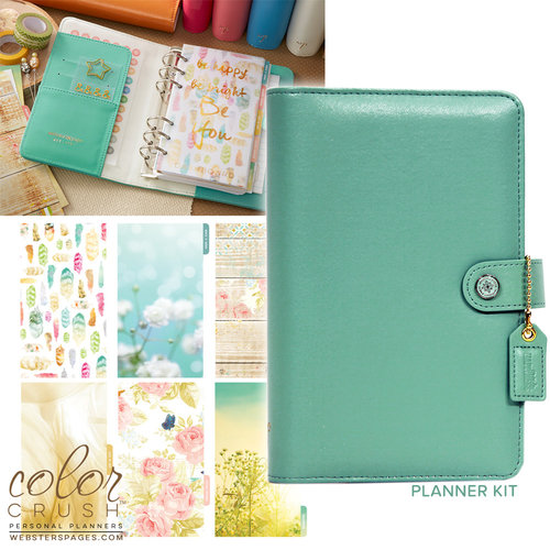 http://store.scrapbook.com/collection-brand/color+crush-websters+pages.html