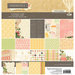Websters Pages - Park Drive Collection - 12 x 12 Collection Pack