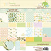 Websters Pages - New Beginnings Collection - 12 x 12 Collection Pack