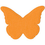 We R Memory Keepers - Shape Die - Butterfly