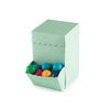 We R Memory Keepers - Dies - Candy Dispenser