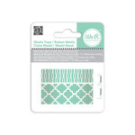 We R Memory Keepers - Washi Tape - Sea Foam