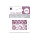 We R Memory Keepers - Washi Tape - Plum