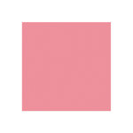 We R Memory Keepers - Love 2 Craft Collection - 12 x 12 Textured Cardstock - Pink