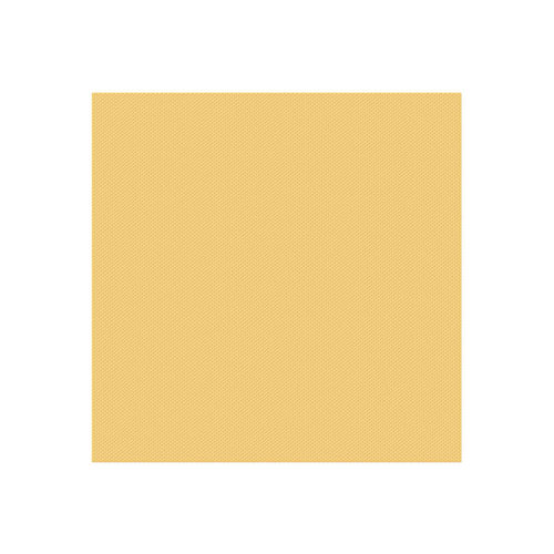 We R Memory Keepers - Love 2 Craft Collection - 12 x 12 Textured Cardstock - Yellow