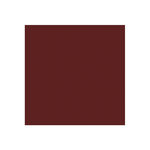 We R Memory Keepers - Antique Chic Collection - 12 x 12 Textured Cardstock - Burgundy