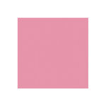 We R Memory Keepers - Crazy For You Collection - 12 x 12 Textured Cardstock - Light Pink