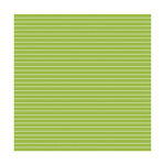 We R Memory Keepers - 12 x 12 Washi Adhesive Sheet - Lime