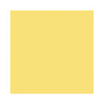We R Memory Keepers - For the Record Collection - 12 x 12 Textured Cardstock - Yellow