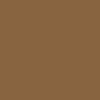 We R Memory Keepers - 12 x 12 Washi Adhesive Sheet - Hazelnut