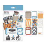 We R Memory Keepers - Albums Made Easy - Die Cut Cards and Envelopes - Official