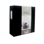 Memory Dock - Creative Dock - Classic Black