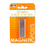 We R Memory Keepers - Crafter's Magnetic Posts