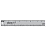 We R Memory Keepers - 12 Inch Magnetic Ruler