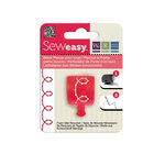 We R Memory Keepers - Sew Easy - Stitch Piercer Attachment Head - Mini Loop
