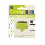 We R Memory Keepers - Sew Easy - Large Stitch Piercer Attachment Head - Large Scallop