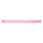 We R Memory Keepers - Sew Easy - Ruler