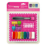 We R Memory Keepers - Sew Easy - Starter Kit