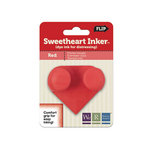 We R Memory Keepers - Sweetheart Inker - Red
