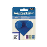 We R Memory Keepers - Sweetheart Inker - Navy