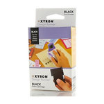 Xyron - Design Runner - Cartridge Refill - Black