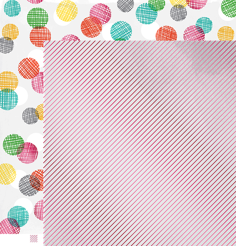 american crafts   amy tangerine collection   rise and
