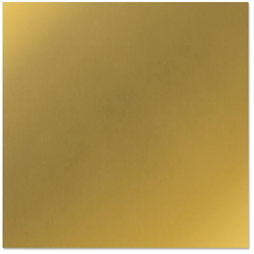 Bbt Stock Quote: 12 X 12 Metallic Cardstock