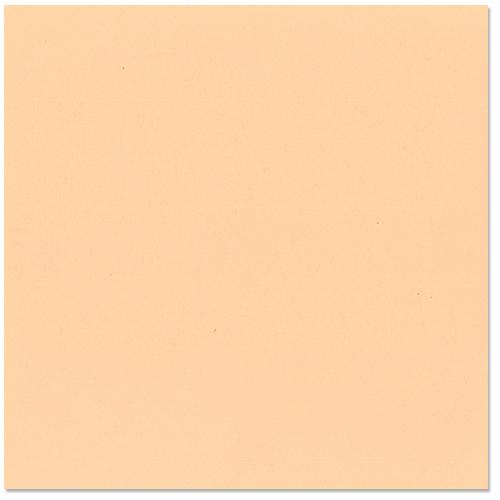 peach paper