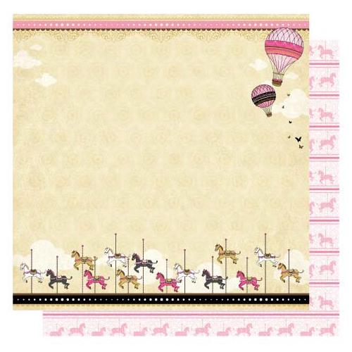 Best creation paris style paper - Boutique scrapbooking paris ...