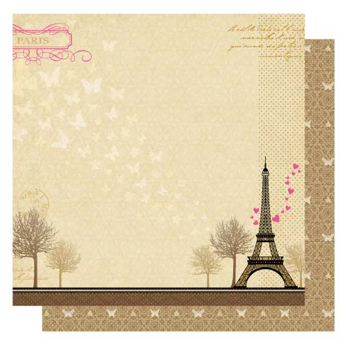 Sbc bc - Boutique scrapbooking paris ...