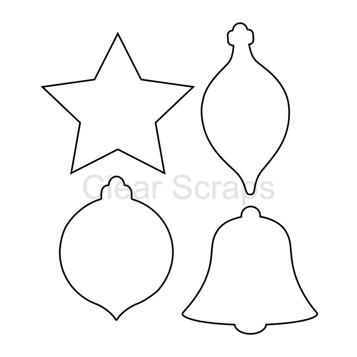 search results for ornament cut out shapes calendar 2015