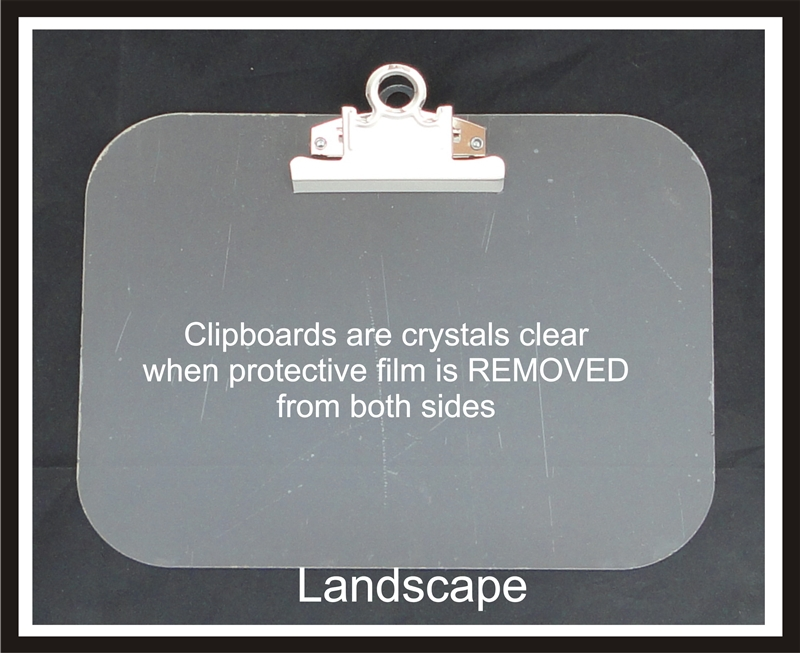 Regular Clipboards Related Keywords & Suggestions - Regular Clipboards ...