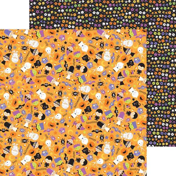 Halloween Paper Piecing Quilt Patterns Free