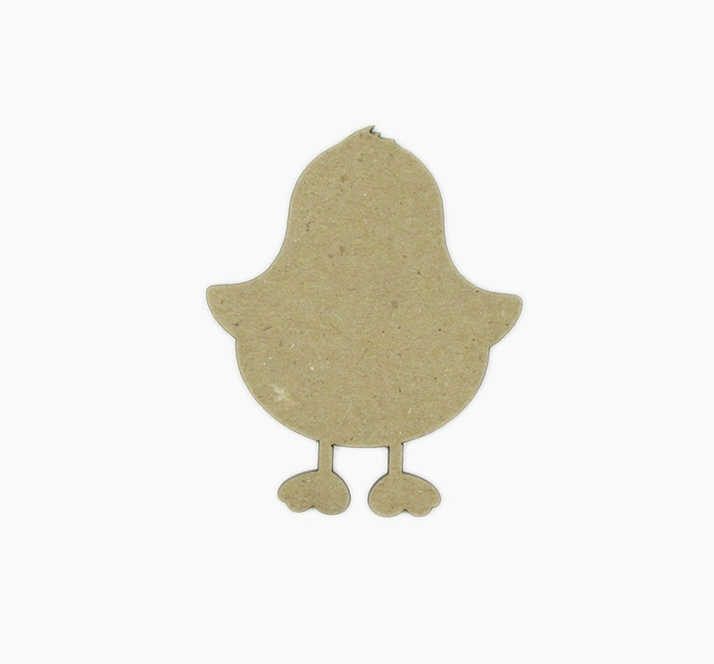 Chipboard Shapes Ideas ~ Grapevine designs and studio chipboard shapes chick