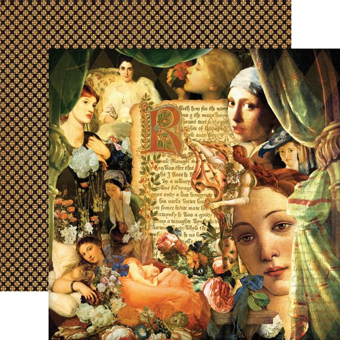 Essay on the renaissance