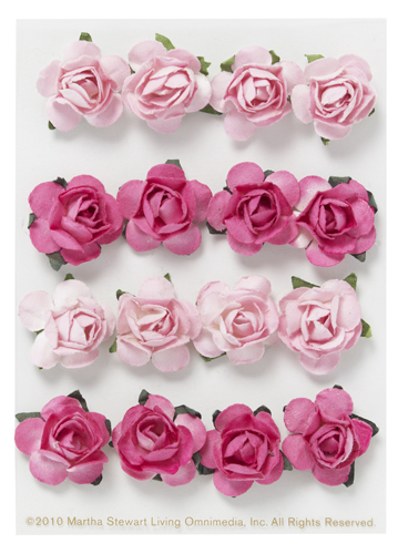 Sbc ms 41 for Paper flower templates martha stewart
