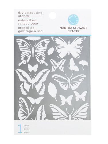 martha stewart butterfly template - blog archives letitbitireland